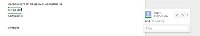 Schermafdruk 2015-09-15 20.36.53