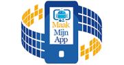 Logo de basisschool app