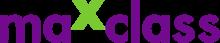 Logo Maxclass