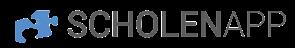 Logo Scholen app