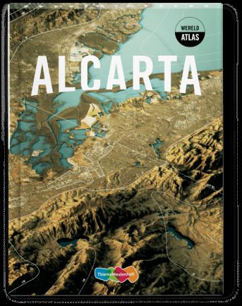 Alcarta_book